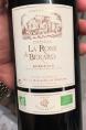Château la Rose de Bérard - Cuvée Préférence