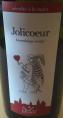 Jolicoeur