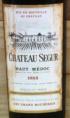 Château Ségur