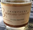 Cuvée Prestige