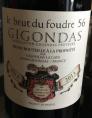 Le Brut du Foudre 56