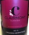 Clairmont Classique