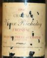 Château Richotey