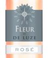 Fleur By De Luze
