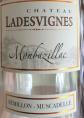 Château Ladesvignes