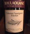 Boulaouane Rouge