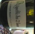 Crémant Blanc Etoile Filante