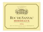 Roc de Sansac