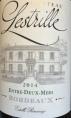 Entre-deux-Mers Bordeaux