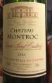 Château Montroc