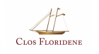 Clos Floridène