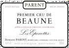 Beaune Premier Cru Les Epenottes