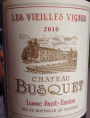 Château Busquet