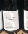 Santenay-Commes 1er cru