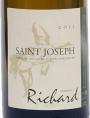 Domaine Richard Saint-Joseph