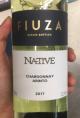 Native Chardonnay Arinto