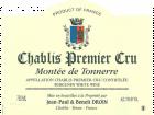 Chablis 1er Cru