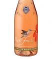 Rosé Fruité