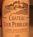 Château Tour Perruchon