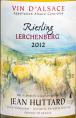 Riesling Lerchenberg