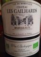 Château les Gailhards