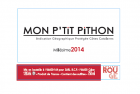 Mon P'tit Pithon