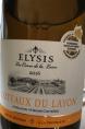 Elysis Coteau du Layon