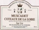 Coteaux De La Loire