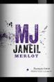 MJ Janeil Merlot BIB 10L