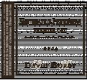 Meursault Premier Cru Les Perrières