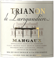 Trianon de Larigaudière