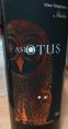Asiotus