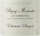 Puligny-Montrachet Premier Cru Combettes