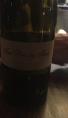 Tout Près By Farr Pinot Noir