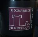Le Domaine de Herrebouc