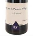 Côte de Beaune-Villages