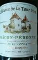 Mâcon-Peronne