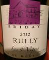 Les 4 Vignes Rully