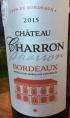 Château Charron