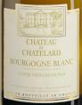 Bourgogne Blanc - Vieilles Vignes