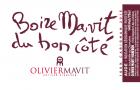 Boire Mavit du Bon Côté