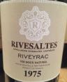 Rivesaltes