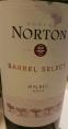Barrel Select - Malbec