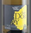 Chardonnay Le Pré Fleuri