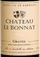 Château Le Bonnat