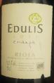 EDULIS