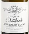 Trésor de Chardonnay