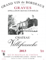 Château Villefranche