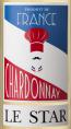 Le Star Chardonnay