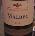 Malbec Comté Tolosan